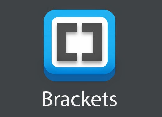 Brackets la mejor alternativa a Dreamweaver